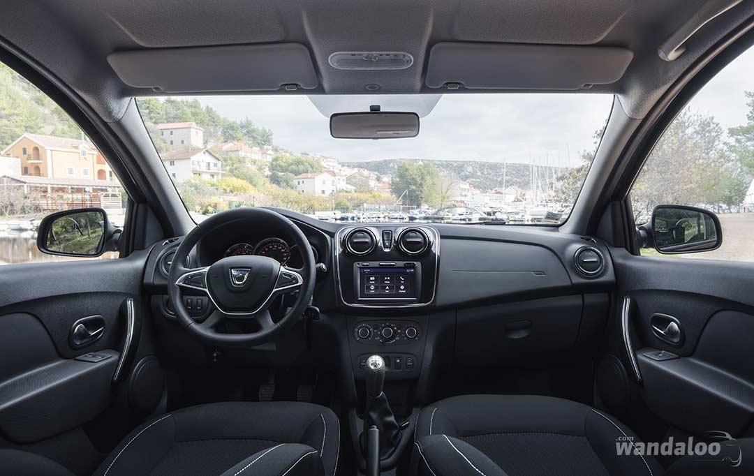 https://www.wandaloo.com/files/Voiture-Neuve/dacia/Dacia-Logan-2016-neuve-Maroc-10.jpg