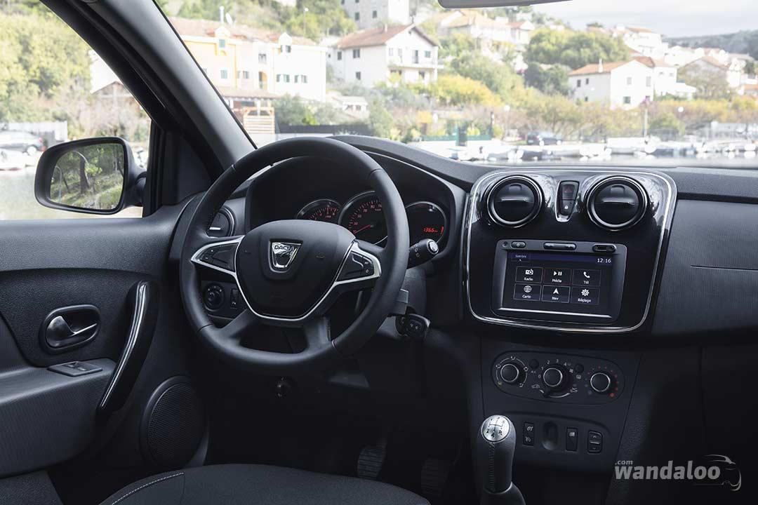 https://www.wandaloo.com/files/Voiture-Neuve/dacia/Dacia-Logan-2016-neuve-Maroc-11.jpg