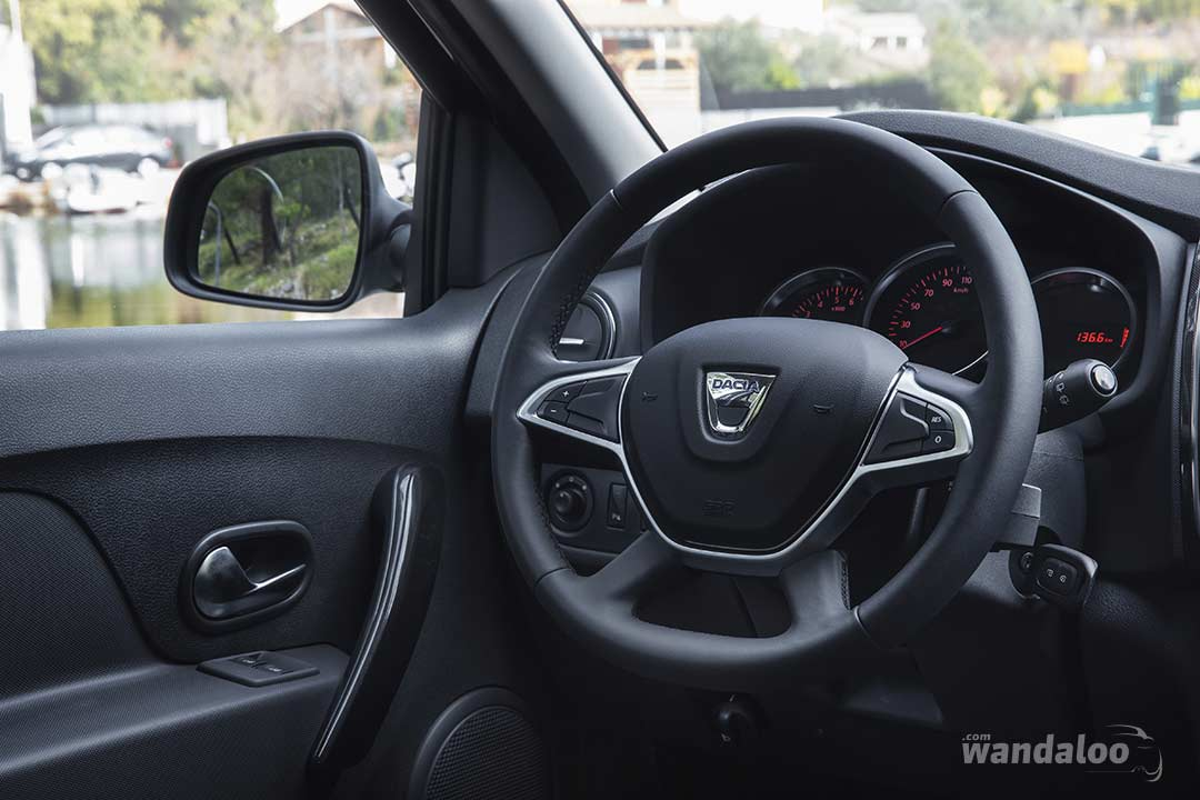 https://www.wandaloo.com/files/Voiture-Neuve/dacia/Dacia-Logan-2016-neuve-Maroc-12.jpg
