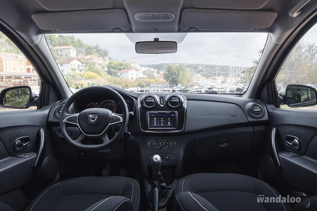https://www.wandaloo.com/files/Voiture-Neuve/dacia/Dacia-Sandero-2016-neuve-Maroc-08.jpg