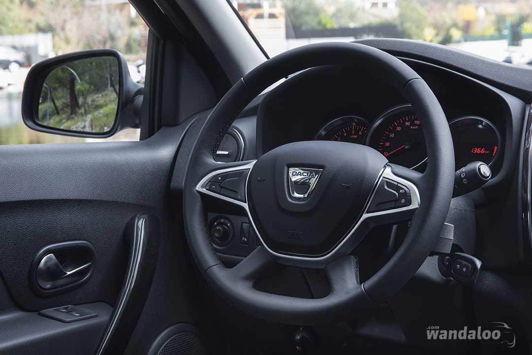 https://www.wandaloo.com/files/Voiture-Neuve/dacia/Dacia-Sandero-2016-neuve-Maroc-10.jpg