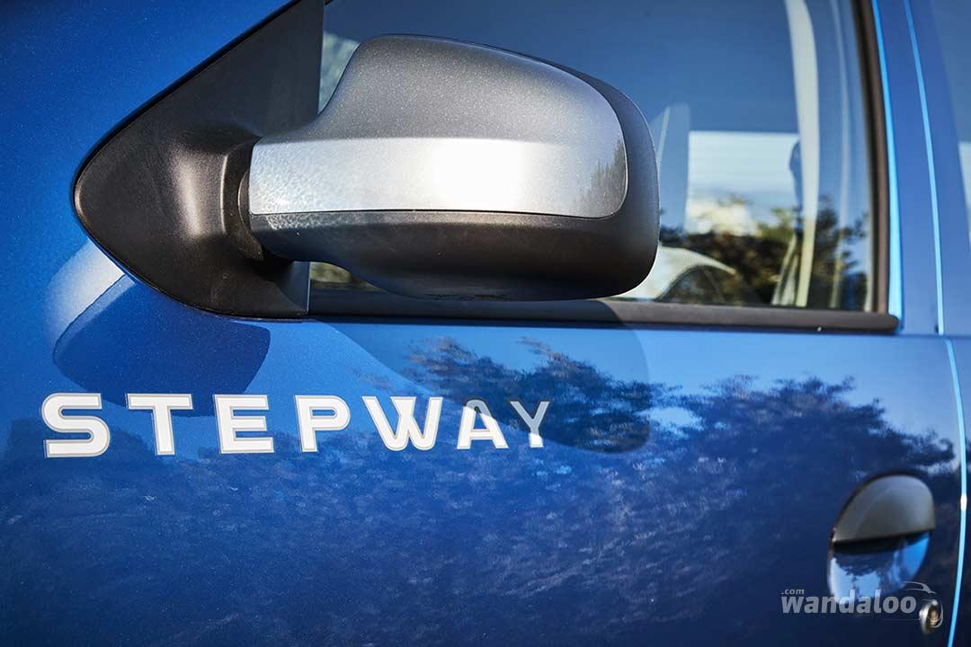 https://www.wandaloo.com/files/Voiture-Neuve/dacia/Dacia-Sandero-Stepway-2016-neuve-Maroc-02.jpg
