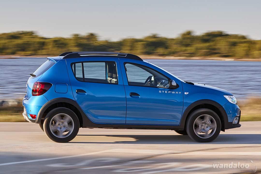 https://www.wandaloo.com/files/Voiture-Neuve/dacia/Dacia-Sandero-Stepway-2016-neuve-Maroc-05.jpg