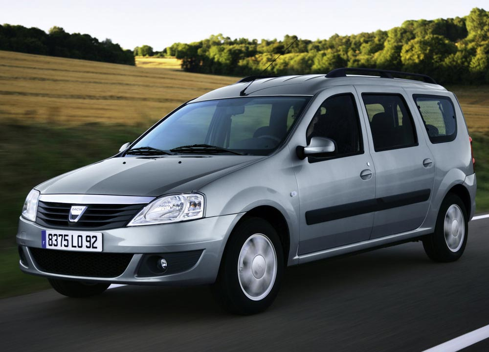https://www.wandaloo.com/files/Voiture-Neuve/dacia/Logan-MCV-01.jpg