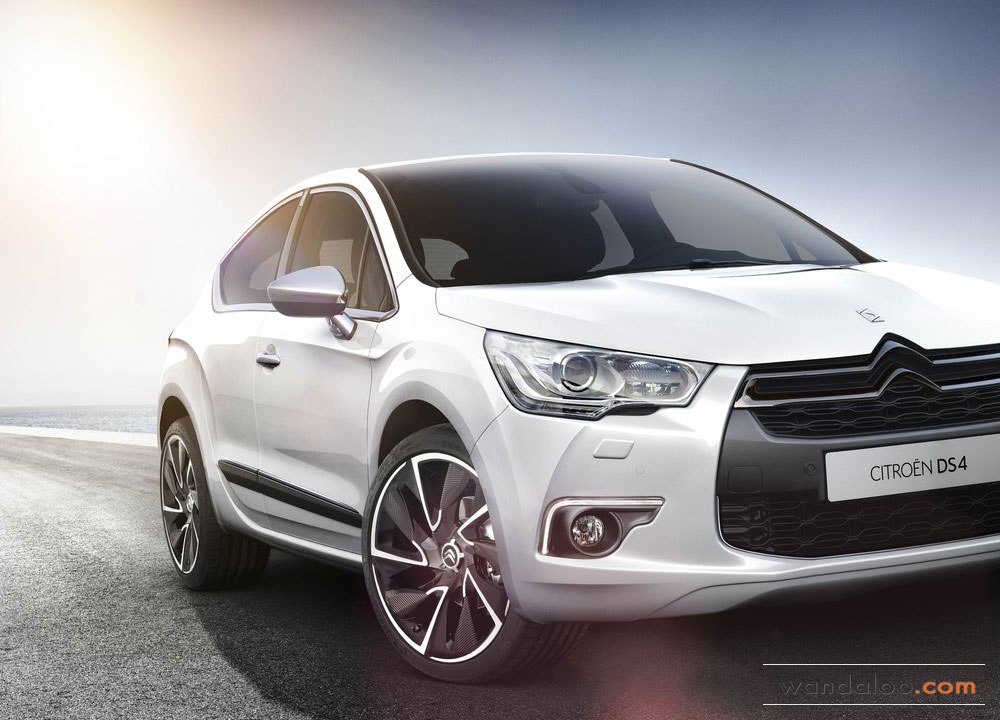 https://www.wandaloo.com/files/Voiture-Neuve/ds/Citroen-DS4-2012-08.jpg