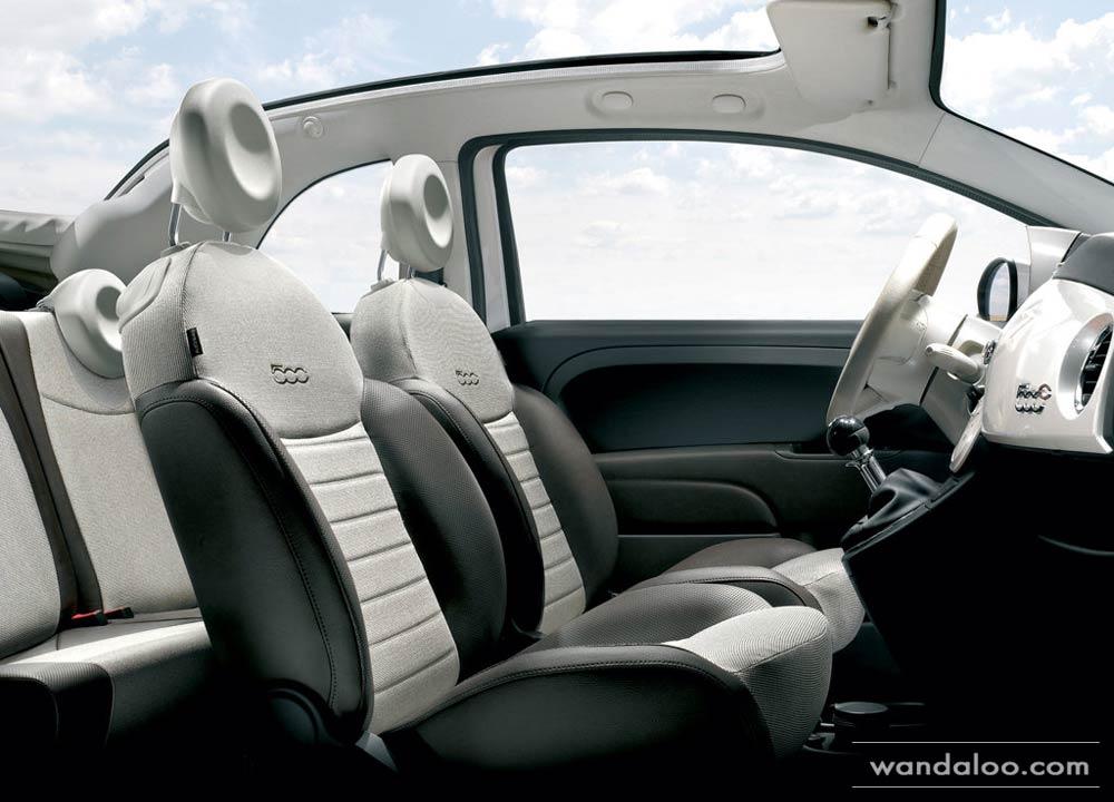 https://www.wandaloo.com/files/Voiture-Neuve/fiat/Fiat-500C-Neuve-Maroc-01.jpg