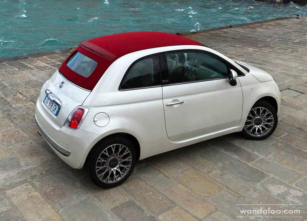 https://www.wandaloo.com/files/Voiture-Neuve/fiat/Fiat-500C-Neuve-Maroc-02.jpg