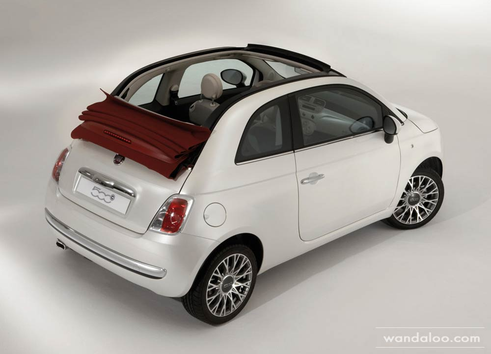 https://www.wandaloo.com/files/Voiture-Neuve/fiat/Fiat-500C-Neuve-Maroc-04.jpg