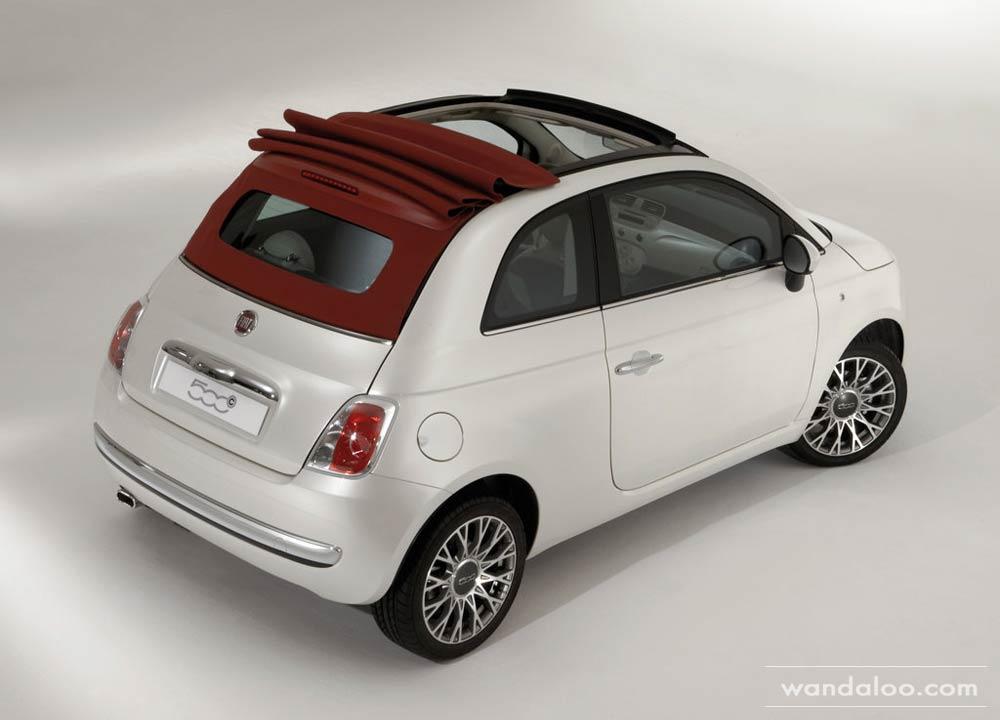 https://www.wandaloo.com/files/Voiture-Neuve/fiat/Fiat-500C-Neuve-Maroc-05.jpg