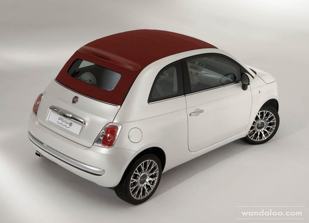https://www.wandaloo.com/files/Voiture-Neuve/fiat/Fiat-500C-Neuve-Maroc-06.jpg