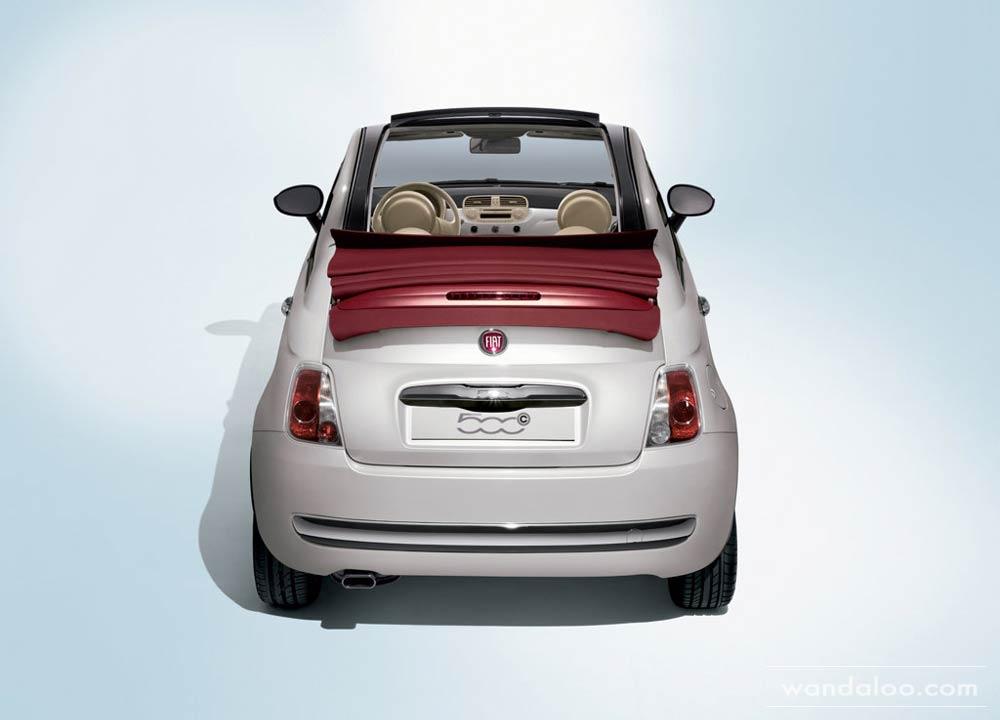 https://www.wandaloo.com/files/Voiture-Neuve/fiat/Fiat-500C-Neuve-Maroc-07.jpg