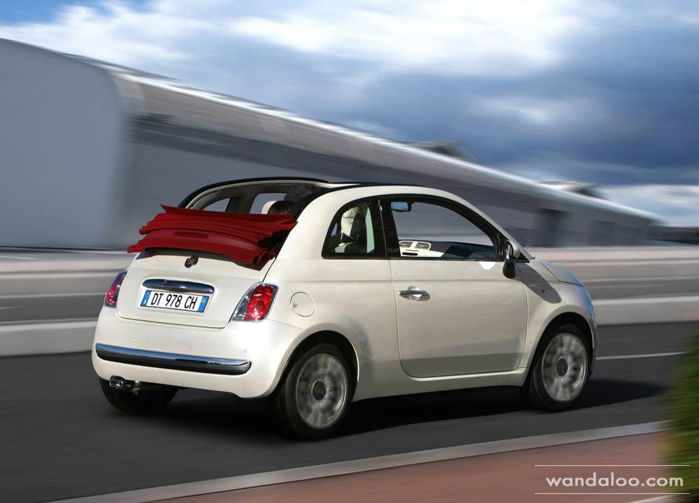 https://www.wandaloo.com/files/Voiture-Neuve/fiat/Fiat-500C-Neuve-Maroc-09.jpg