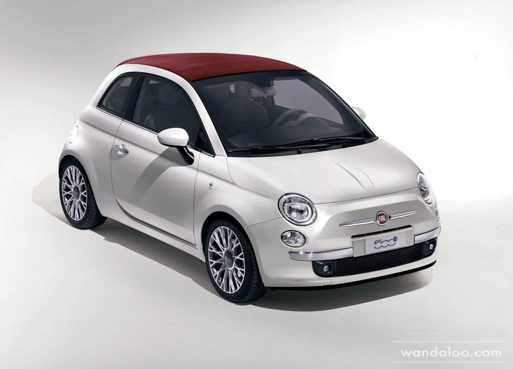 https://www.wandaloo.com/files/Voiture-Neuve/fiat/Fiat-500C-Neuve-Maroc-10.jpg