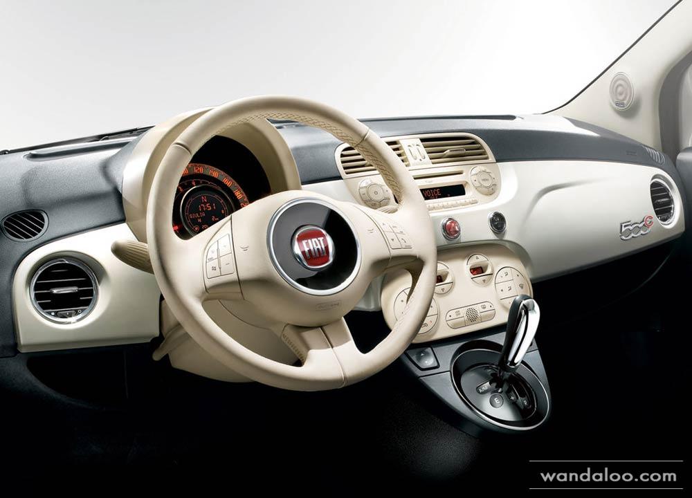 https://www.wandaloo.com/files/Voiture-Neuve/fiat/Fiat-500C-Neuve-Maroc-11.jpg