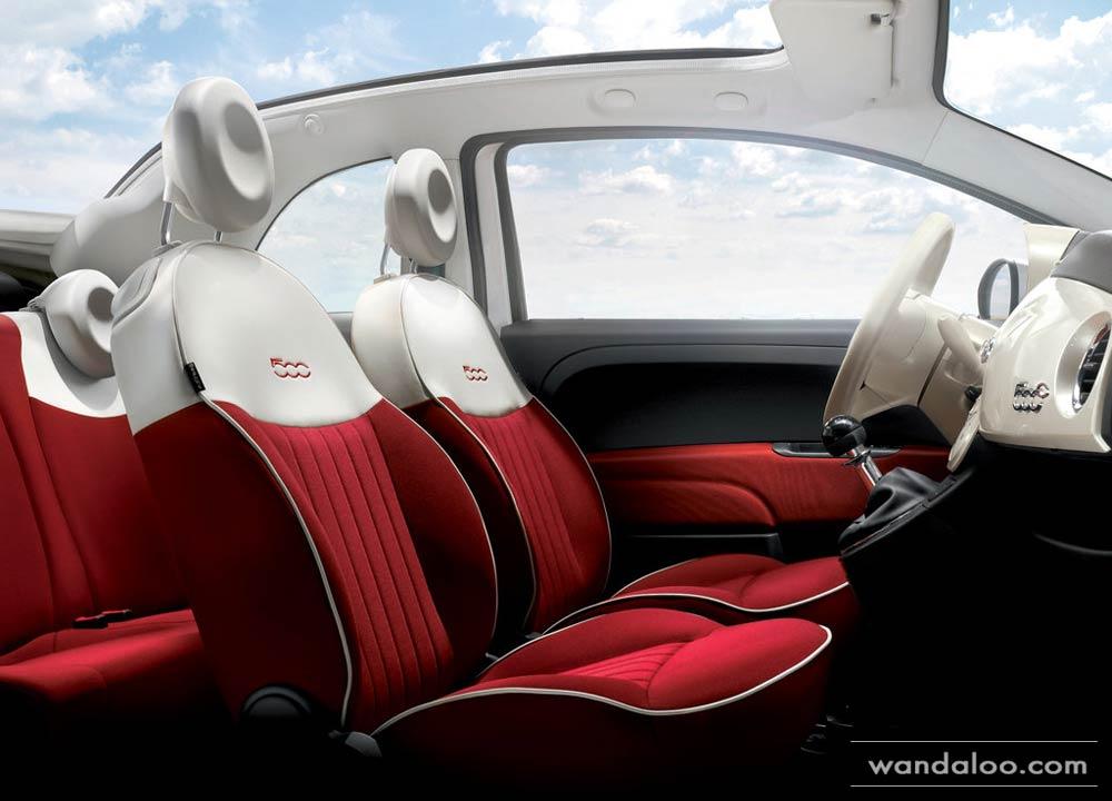 https://www.wandaloo.com/files/Voiture-Neuve/fiat/Fiat-500C-Neuve-Maroc-12.jpg