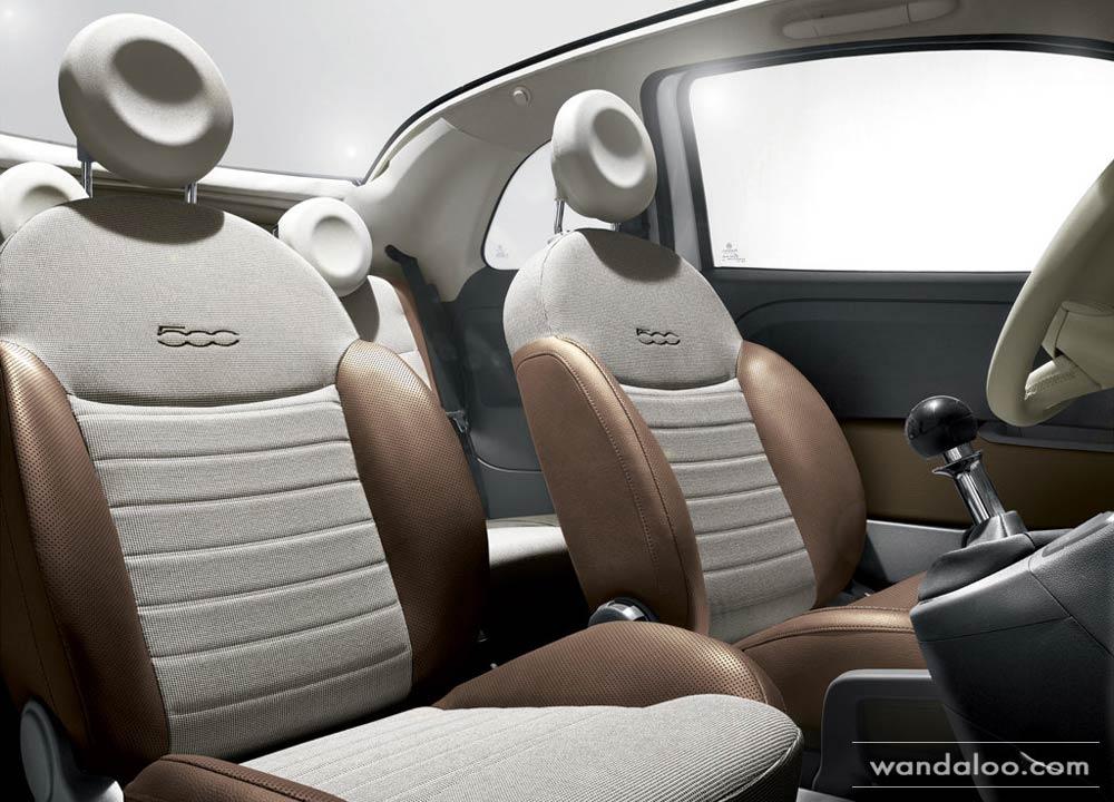 https://www.wandaloo.com/files/Voiture-Neuve/fiat/Fiat-500C-Neuve-Maroc-13.jpg