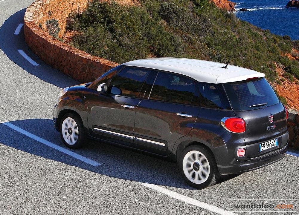 https://www.wandaloo.com/files/Voiture-Neuve/fiat/Fiat-500L-Neuve-Maroc-2013-07.jpg