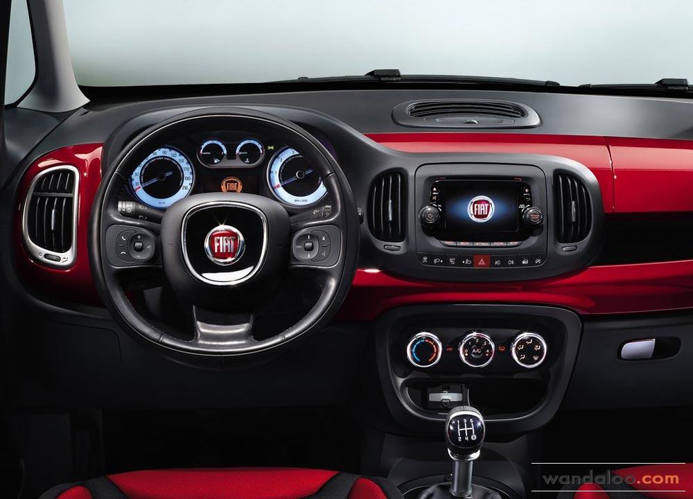 https://www.wandaloo.com/files/Voiture-Neuve/fiat/Fiat-500L-Neuve-Maroc-2013-09.jpg