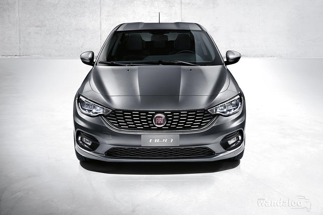 https://www.wandaloo.com/files/Voiture-Neuve/fiat/Fiat-Tipo-2017-neuve-Maroc-13.jpg