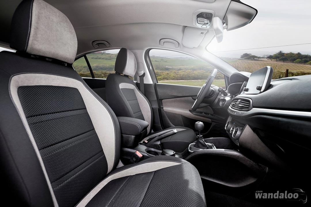 https://www.wandaloo.com/files/Voiture-Neuve/fiat/Fiat-Tipo-Hatchback-2017-neuve-Maroc-02.jpg