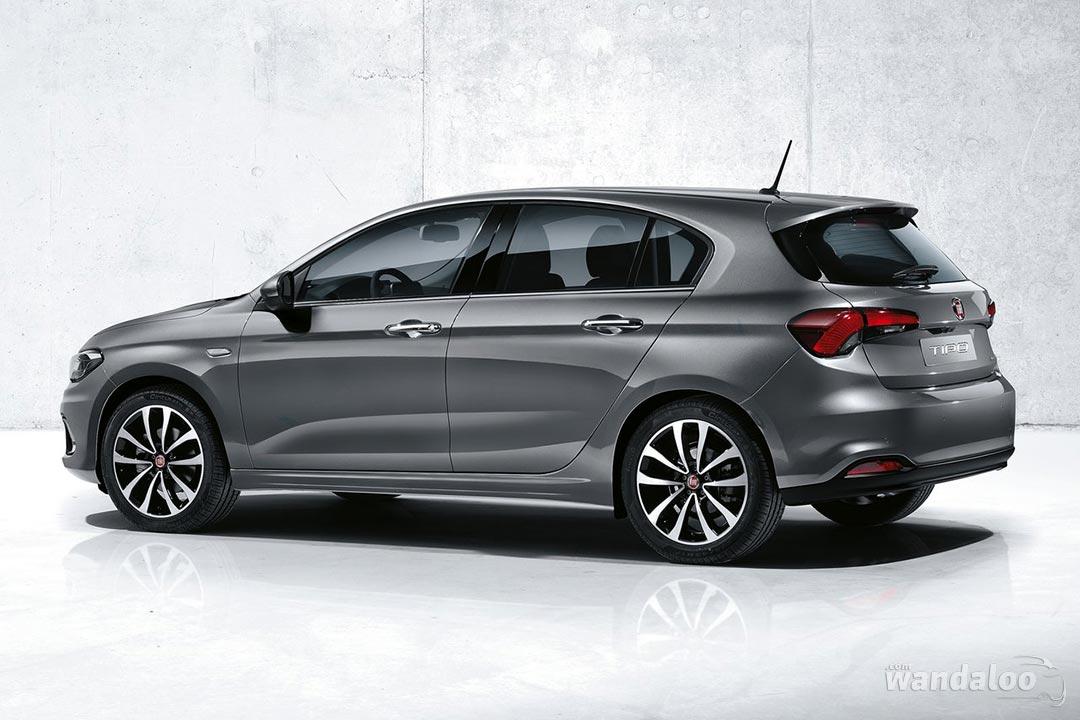 https://www.wandaloo.com/files/Voiture-Neuve/fiat/Fiat-Tipo-Hatchback-2017-neuve-Maroc-04.jpg