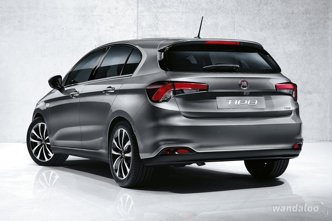 https://www.wandaloo.com/files/Voiture-Neuve/fiat/Fiat-Tipo-Hatchback-2017-neuve-Maroc-05.jpg