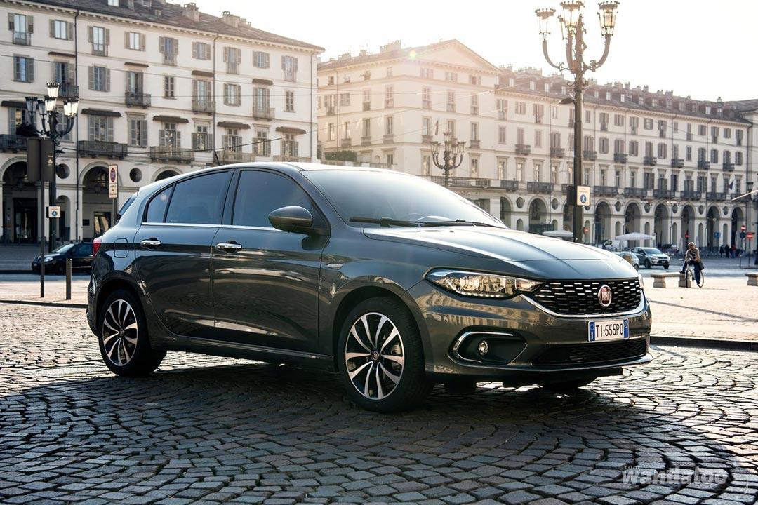 https://www.wandaloo.com/files/Voiture-Neuve/fiat/Fiat-Tipo-Hatchback-2017-neuve-Maroc-06.jpg