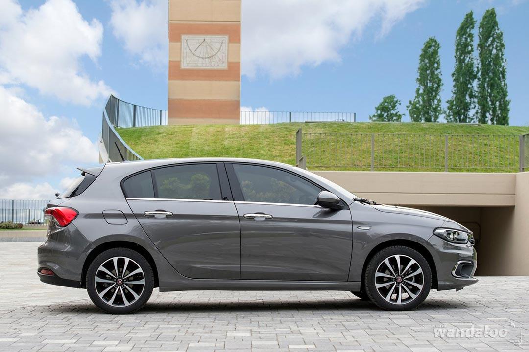https://www.wandaloo.com/files/Voiture-Neuve/fiat/Fiat-Tipo-Hatchback-2017-neuve-Maroc-07.jpg