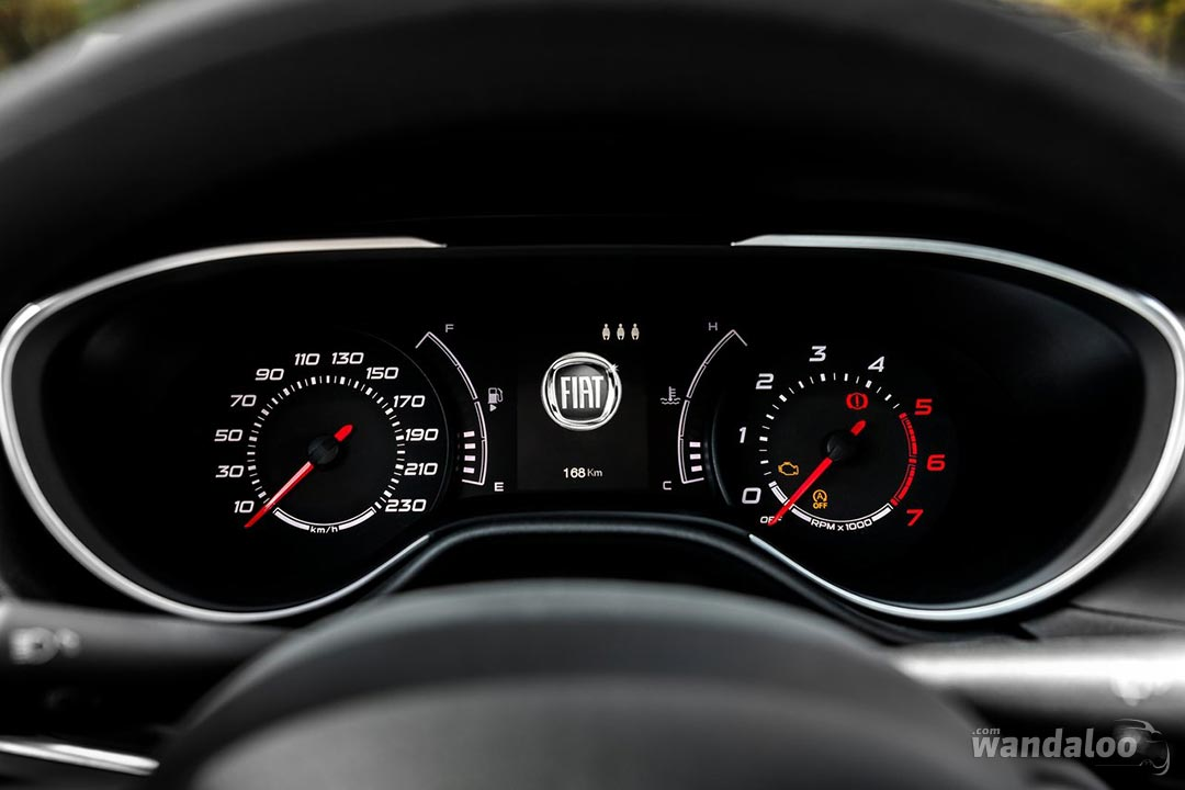 https://www.wandaloo.com/files/Voiture-Neuve/fiat/Fiat-Tipo-Hatchback-2017-neuve-Maroc-10.jpg
