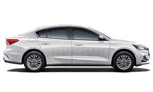 Ford Focus Sedan 2021 Neuve Maroc