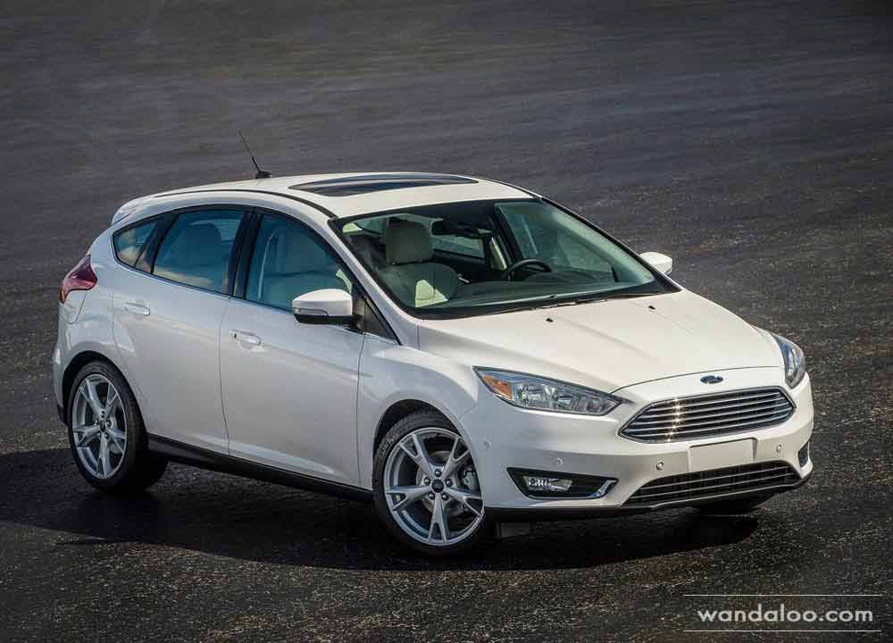 https://www.wandaloo.com/files/Voiture-Neuve/ford/Ford-Focus-2015-neuve-Maroc-01.jpg