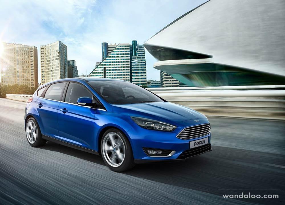 https://www.wandaloo.com/files/Voiture-Neuve/ford/Ford-Focus-2015-neuve-Maroc-04.jpg