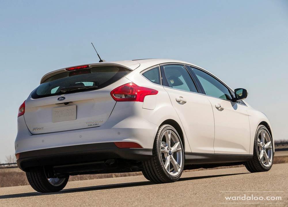 https://www.wandaloo.com/files/Voiture-Neuve/ford/Ford-Focus-2015-neuve-Maroc-06.jpg