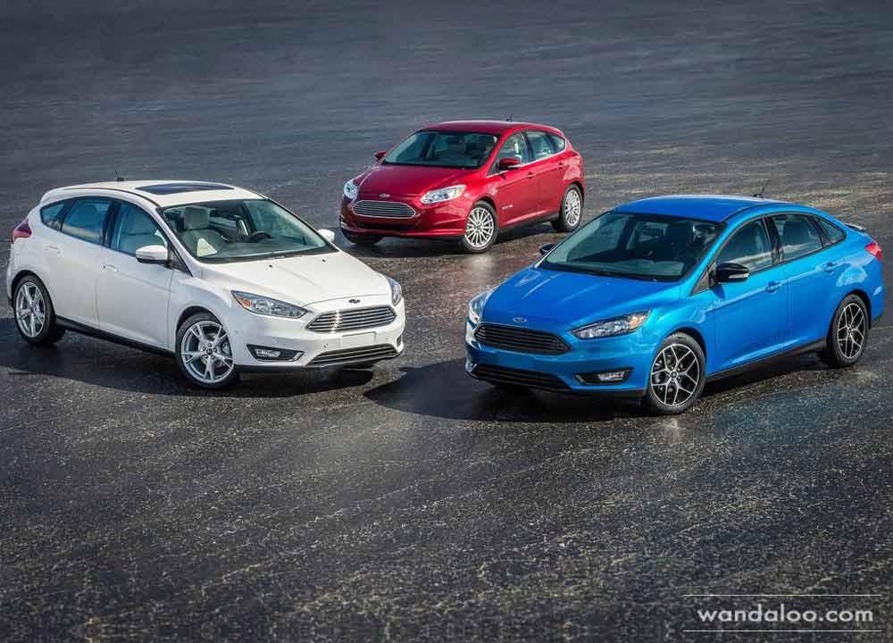 https://www.wandaloo.com/files/Voiture-Neuve/ford/Ford-Focus-2015-neuve-Maroc-08.jpg