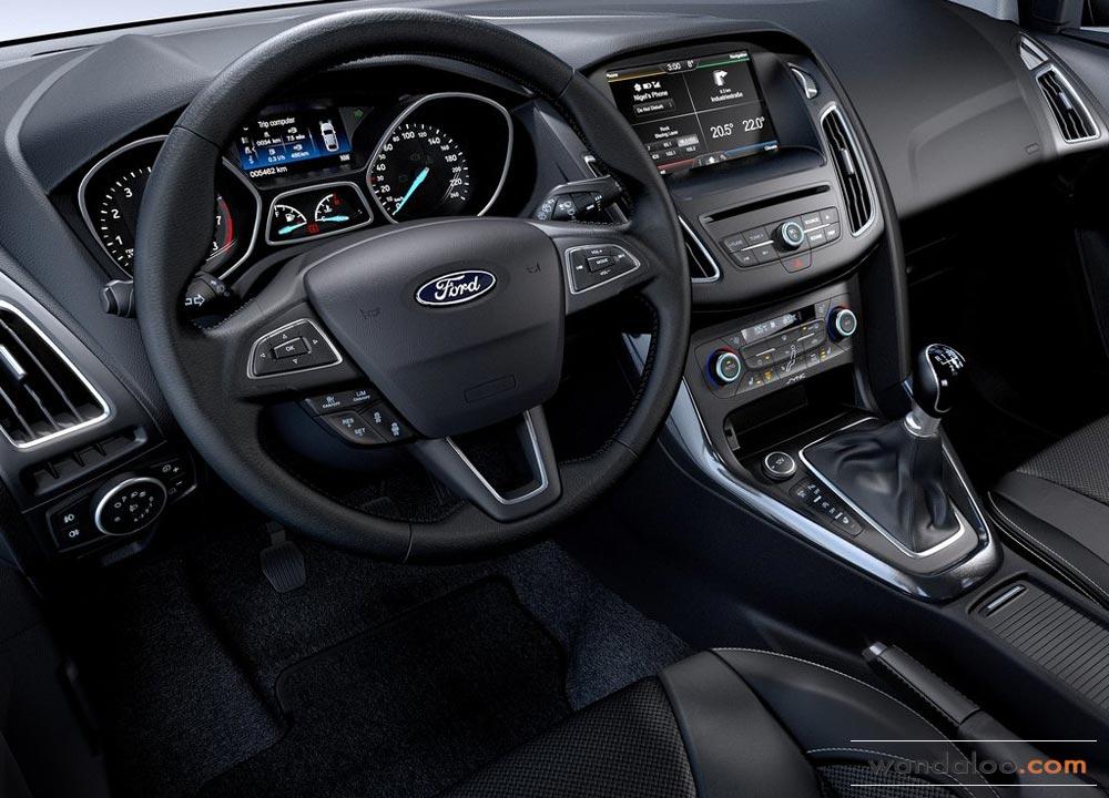 https://www.wandaloo.com/files/Voiture-Neuve/ford/Ford-Focus-2015-neuve-Maroc-13.jpg