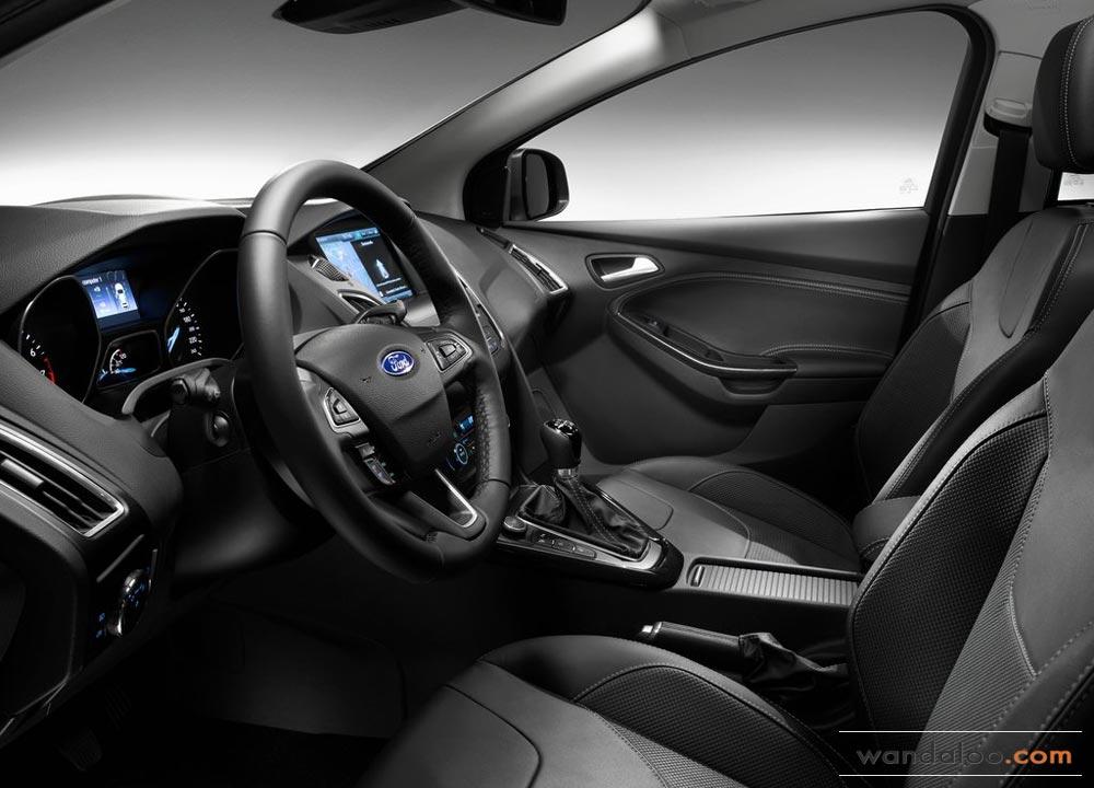 https://www.wandaloo.com/files/Voiture-Neuve/ford/Ford-Focus-2015-neuve-Maroc-16.jpg
