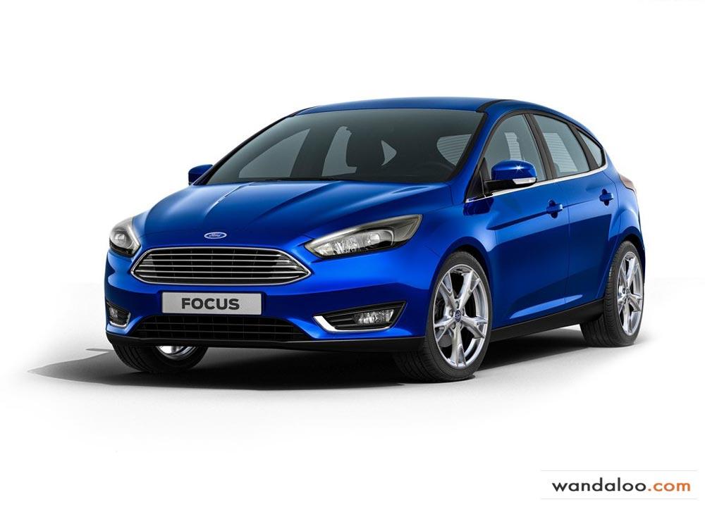 https://www.wandaloo.com/files/Voiture-Neuve/ford/Ford-Focus-2015-neuve-Maroc-22.jpg