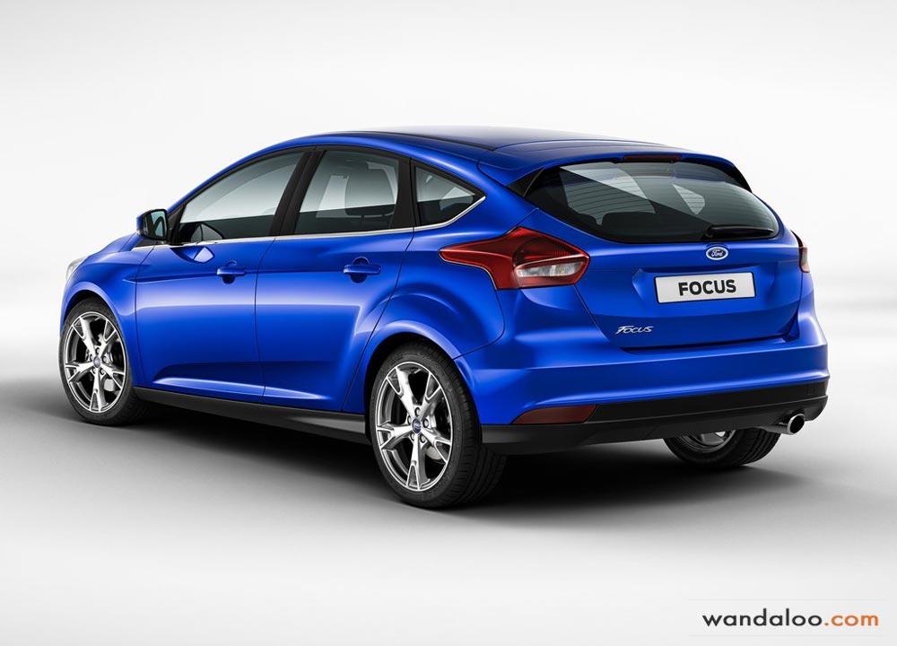 https://www.wandaloo.com/files/Voiture-Neuve/ford/Ford-Focus-2015-neuve-Maroc-23.jpg