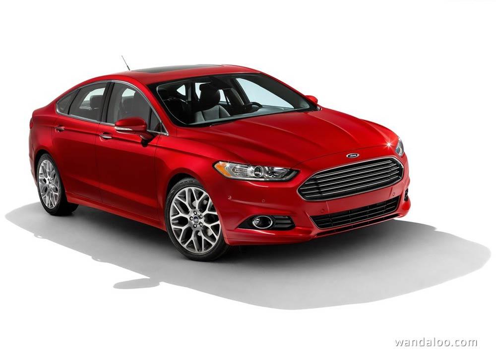 https://www.wandaloo.com/files/Voiture-Neuve/ford/Ford-Fusion-2015-neuve-Maroc-01.jpg