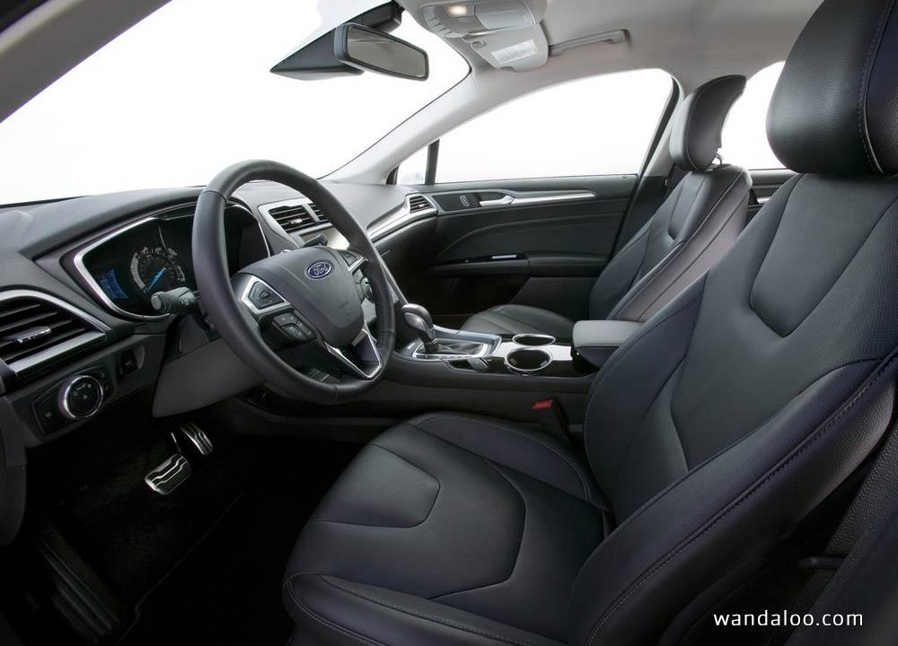 https://www.wandaloo.com/files/Voiture-Neuve/ford/Ford-Fusion-2015-neuve-Maroc-02.jpg