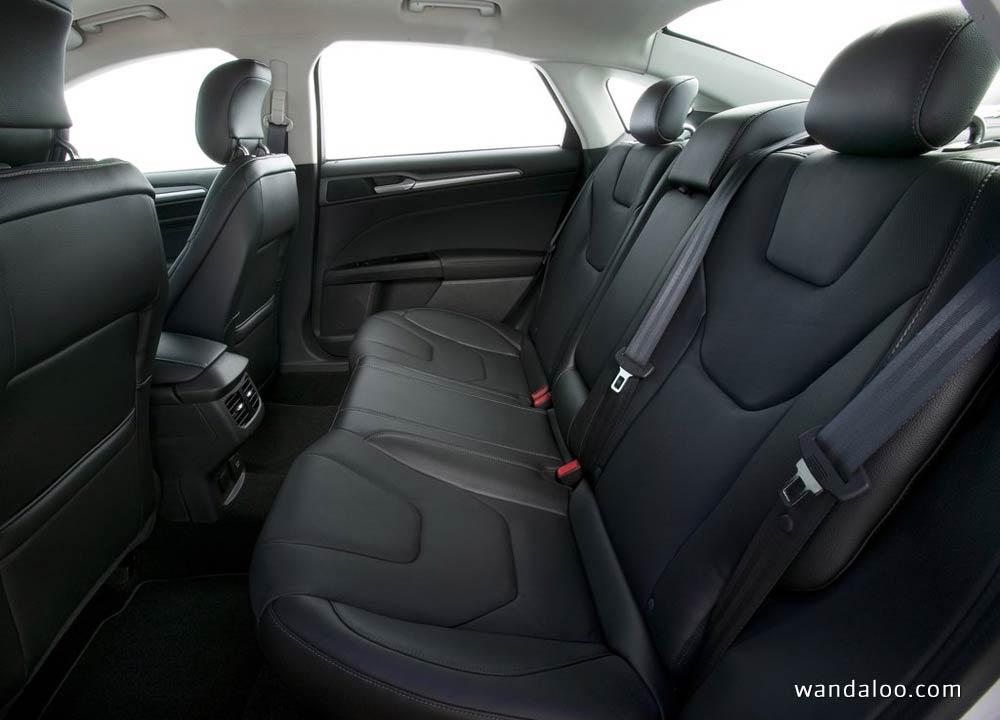 https://www.wandaloo.com/files/Voiture-Neuve/ford/Ford-Fusion-2015-neuve-Maroc-03.jpg