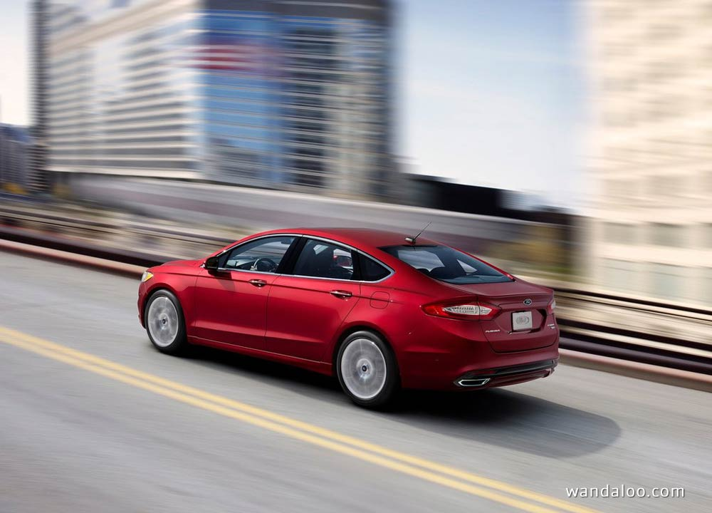 https://www.wandaloo.com/files/Voiture-Neuve/ford/Ford-Fusion-2015-neuve-Maroc-05.jpg