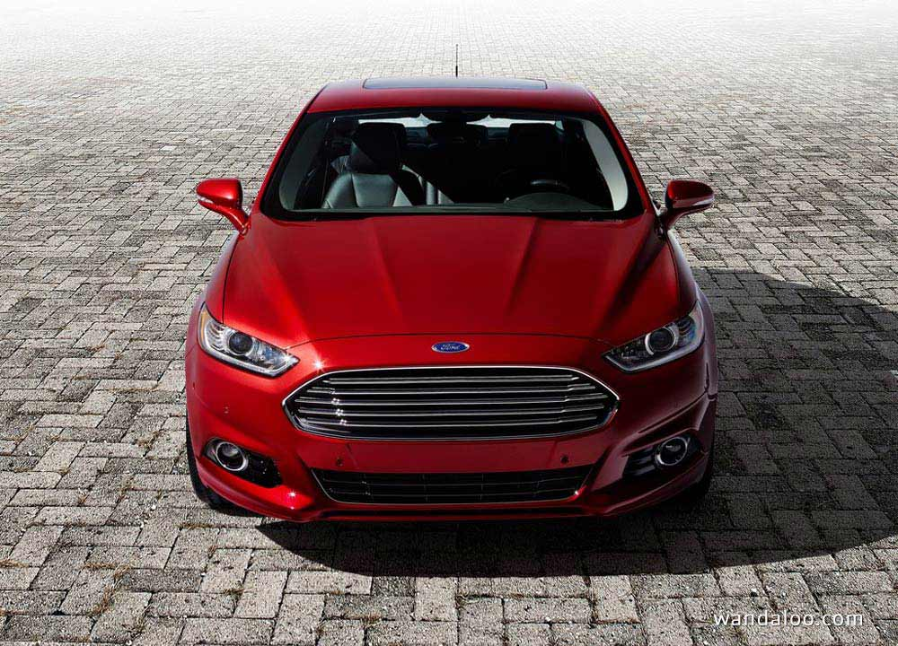 https://www.wandaloo.com/files/Voiture-Neuve/ford/Ford-Fusion-2015-neuve-Maroc-06.jpg