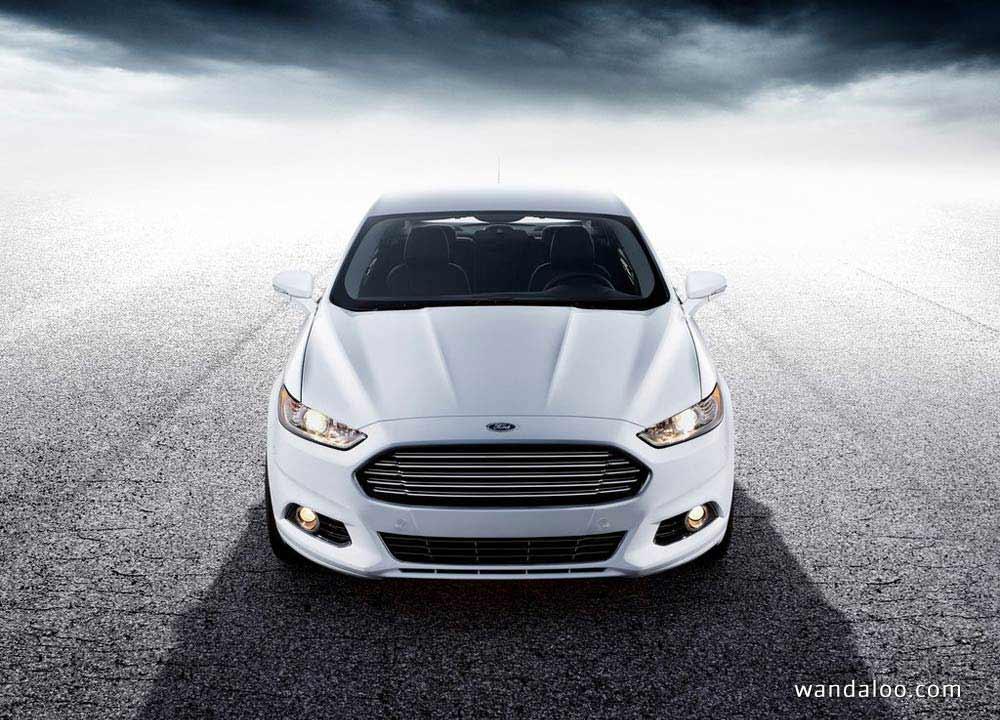 https://www.wandaloo.com/files/Voiture-Neuve/ford/Ford-Fusion-2015-neuve-Maroc-07.jpg