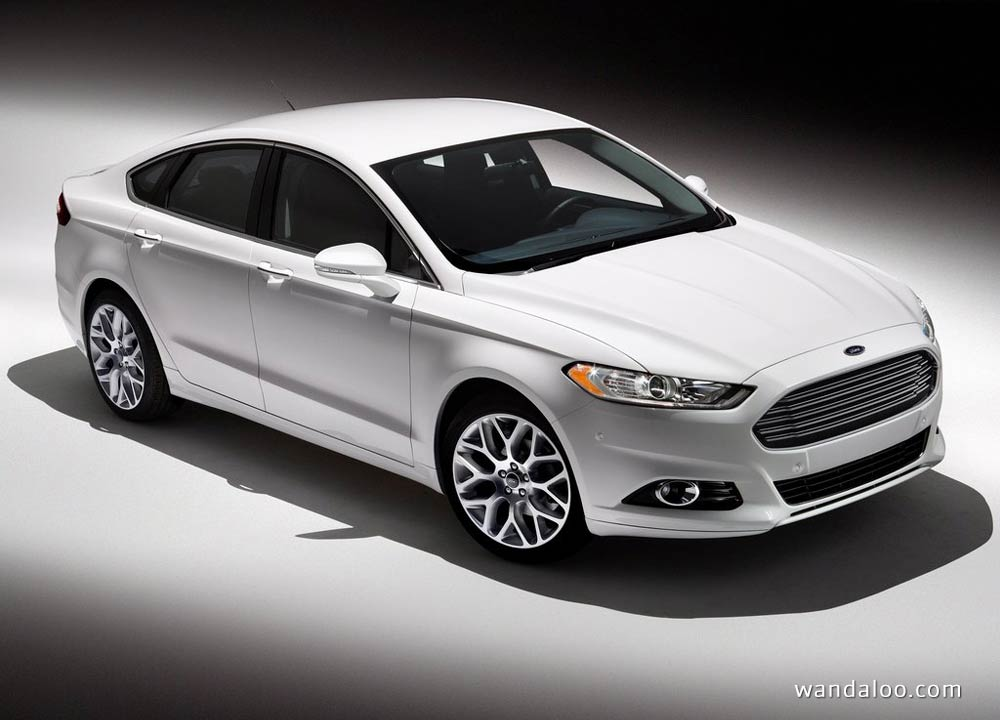 https://www.wandaloo.com/files/Voiture-Neuve/ford/Ford-Fusion-2015-neuve-Maroc-08.jpg