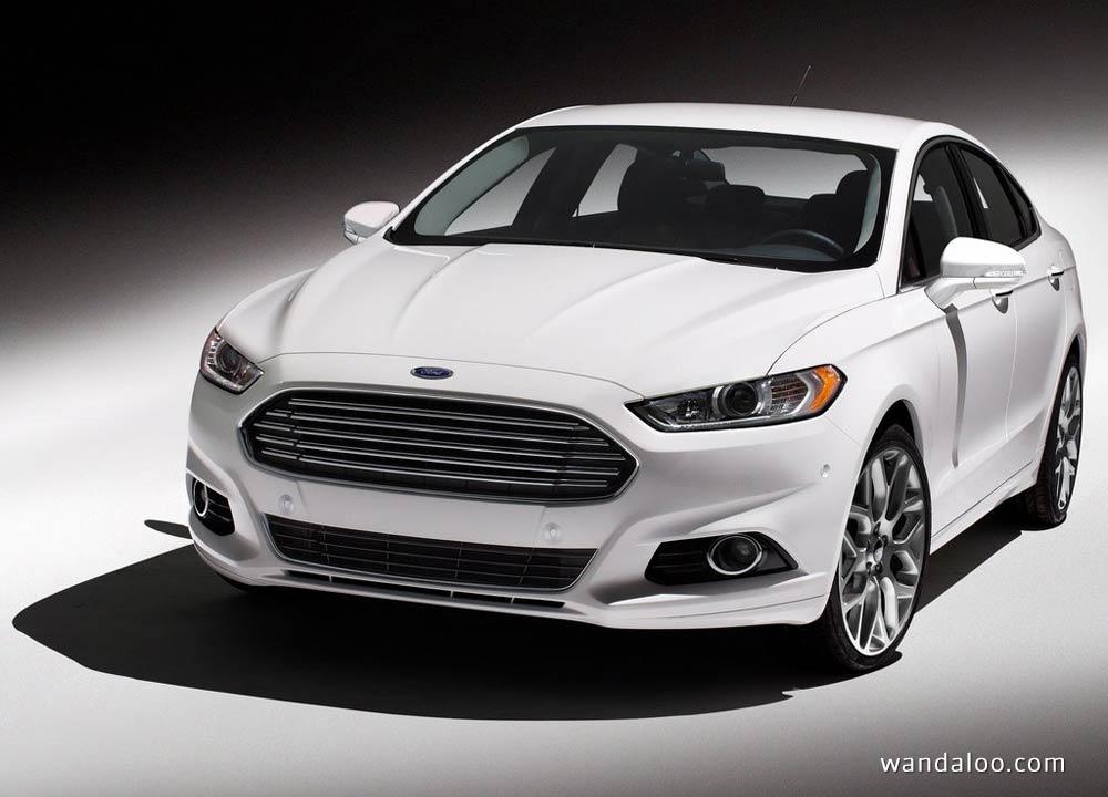 https://www.wandaloo.com/files/Voiture-Neuve/ford/Ford-Fusion-2015-neuve-Maroc-10.jpg