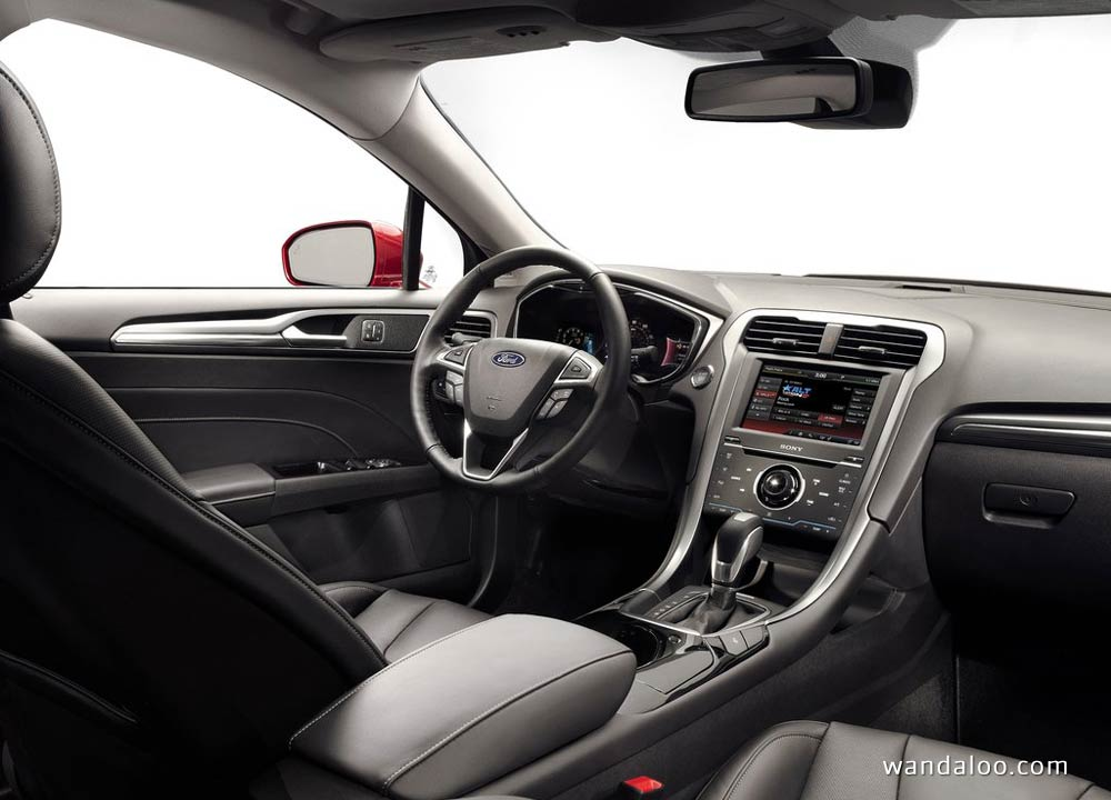 https://www.wandaloo.com/files/Voiture-Neuve/ford/Ford-Fusion-2015-neuve-Maroc-12.jpg