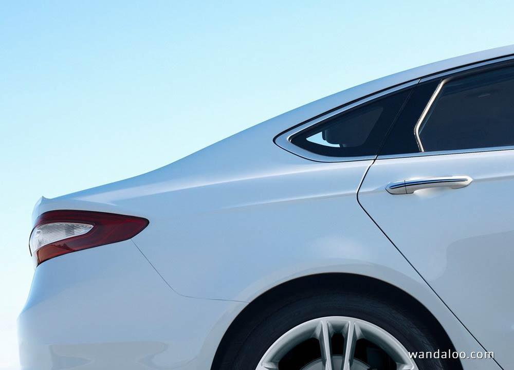 https://www.wandaloo.com/files/Voiture-Neuve/ford/Ford-Fusion-2015-neuve-Maroc-13.jpg