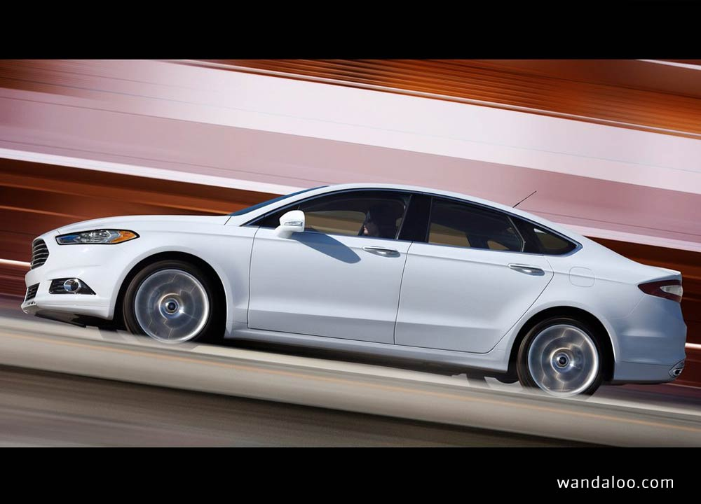 https://www.wandaloo.com/files/Voiture-Neuve/ford/Ford-Fusion-2015-neuve-Maroc-14.jpg