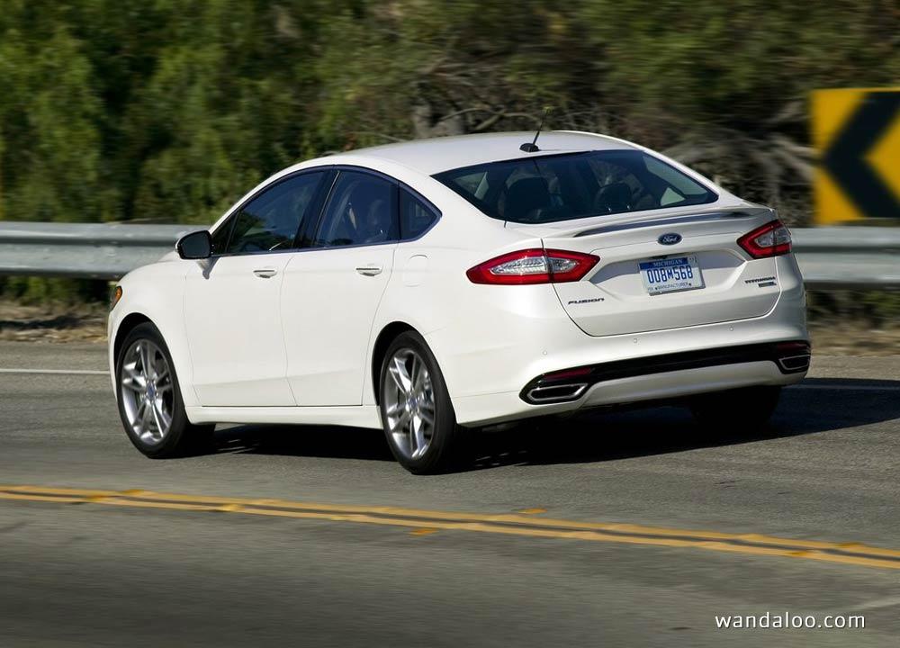 https://www.wandaloo.com/files/Voiture-Neuve/ford/Ford-Fusion-2015-neuve-Maroc-15.jpg